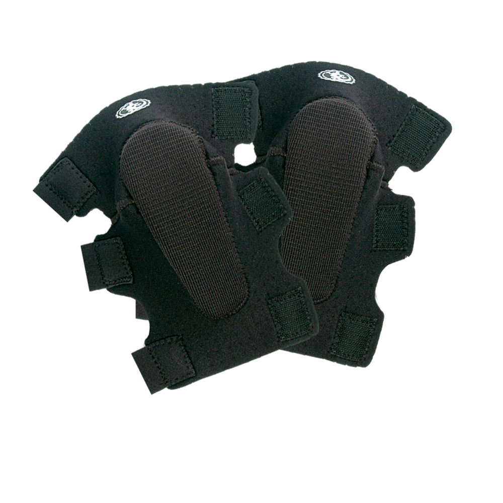 Lizard Skins Soft Elbow Pads