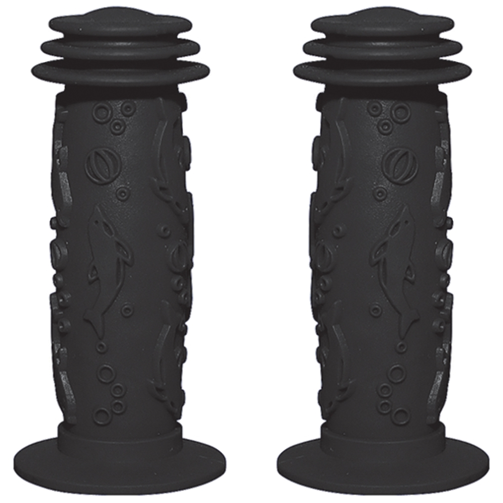 Oxford Junior Handlebar Grips