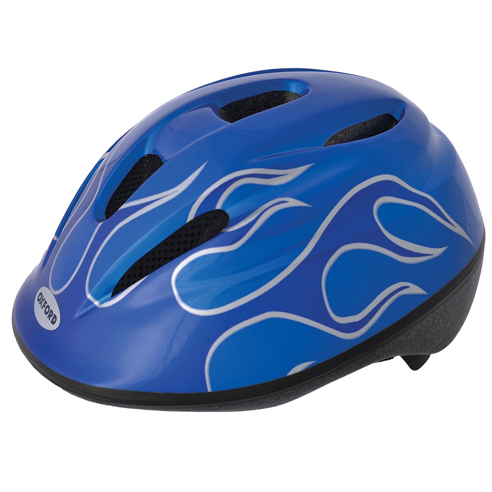 Oxford Little Explorer Childrens Helmet