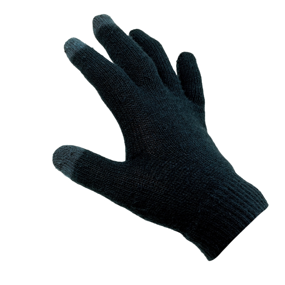 Oxford Thermolite Inner Gloves