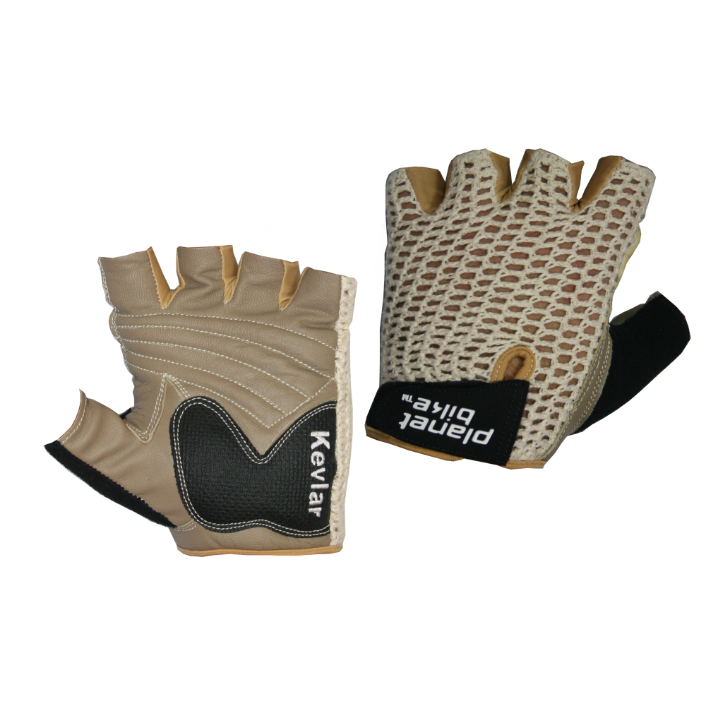 Planet Bike Taurus Gloves
