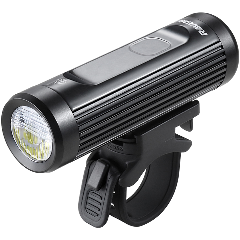 Ravemen CR900 USB Front Light