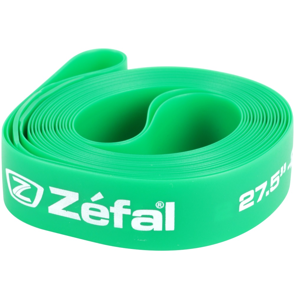 Zefal Soft PVC Rim Tapes
